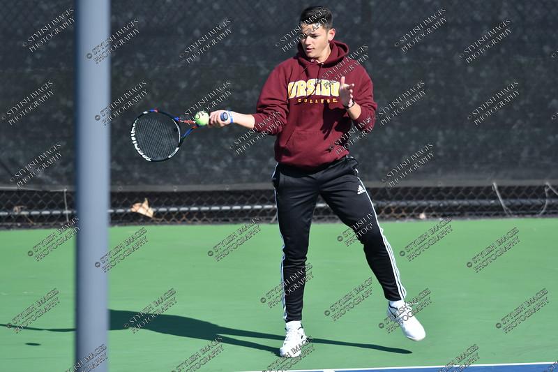 Tennis031718_019