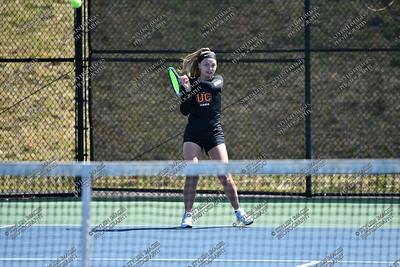 Tennis040321_0024