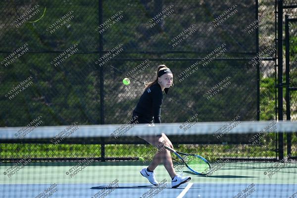 Tennis040321_0013