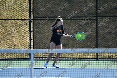 Tennis040321_0021