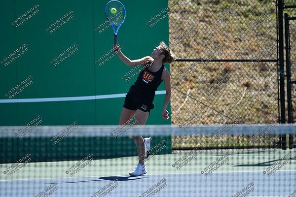 Tennis040321_0017