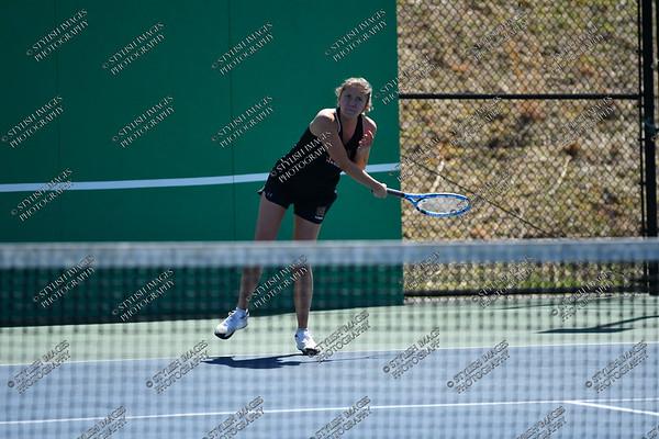 Tennis040321_0019