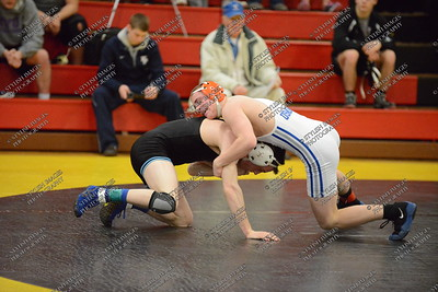 Centennial Conference Wrestling Championships