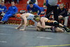 Ursinus Wrestling