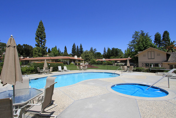 22335 Rancho Deep Cliff Drive, Cupertino