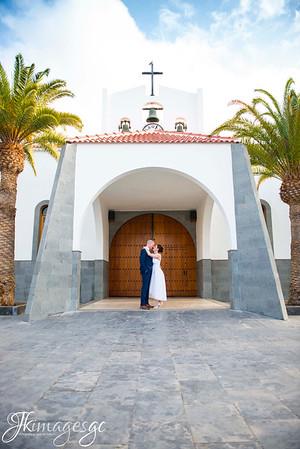 Ursula and David wedding shoot social media low res pics