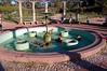 Rose Garden Pool