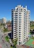 Fantastic Condo Towers