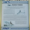 History of the Range Finder