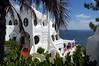 Uruguay Artist House