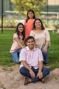 Urvi Family-8
