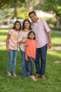 Urvi Family-59