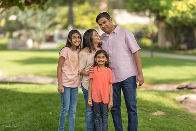 Urvi Family-48