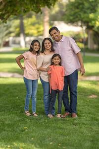 Urvi Family-54