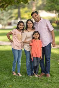 Urvi Family-57