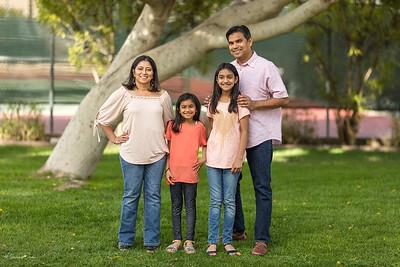 Urvi Family-29