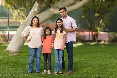 Urvi Family-32
