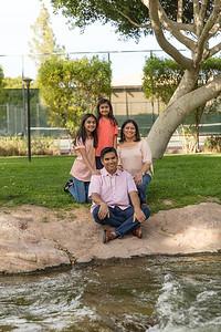 Urvi Family-6