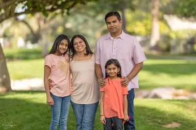 Urvi Family-38