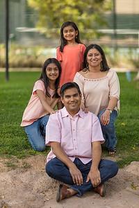 Urvi Family-12