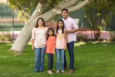 Urvi Family-27