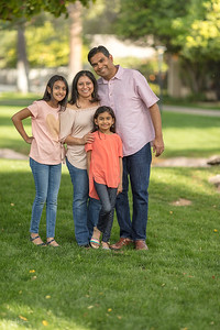 Urvi Family-56
