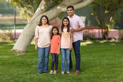 Urvi Family-25