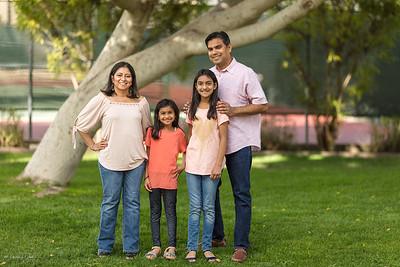 Urvi Family-31