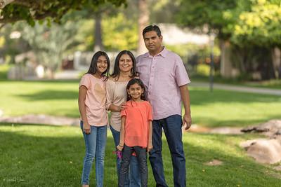 Urvi Family-46