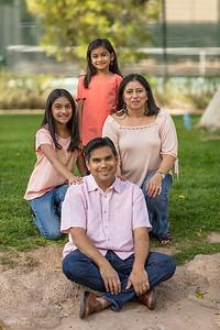 Urvi Family-9