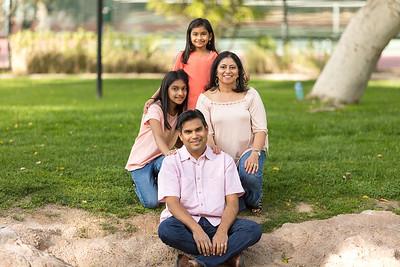 Urvi Family-16