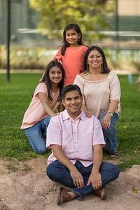 Urvi Family-14