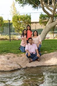 Urvi Family-3