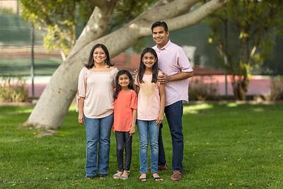 Urvi Family-23