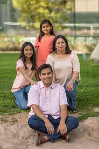 Urvi Family-10
