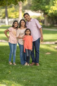 Urvi Family-55