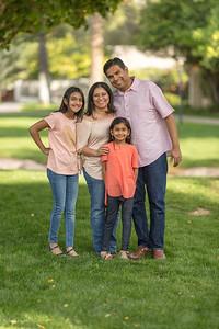 Urvi Family-53