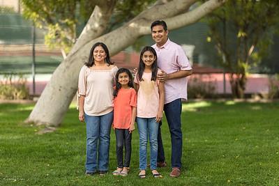Urvi Family-24
