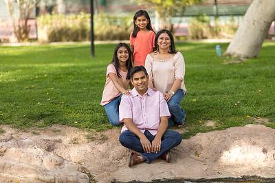 Urvi Family-21