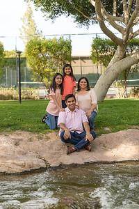 Urvi Family-7