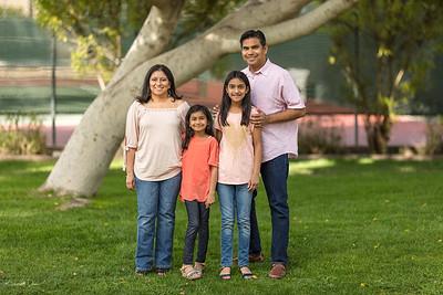 Urvi Family-26