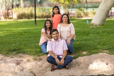 Urvi Family-22