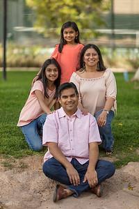Urvi Family-15
