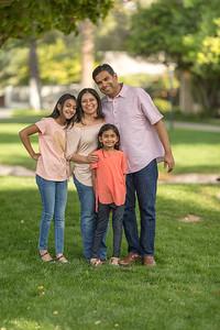 Urvi Family-52