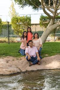 Urvi Family-5