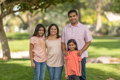 Urvi Family-45