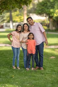 Urvi Family-51