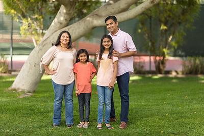 Urvi Family-35