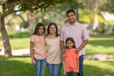 Urvi Family-44