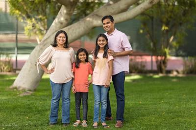 Urvi Family-33